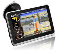 Лучшие GPS навигаторы с китайских торговых ярмарок и выставок