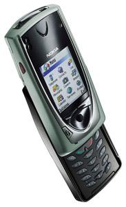 Самый популярный смартфон на протяжении ряда лет