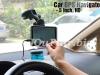 gps-navigator-jftr47-dvr-10