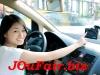 gps-navigator-jftr39a-12