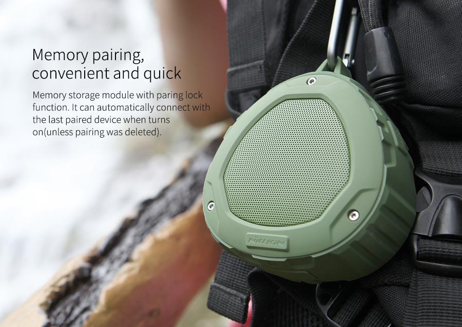 Bluetooth-rugged-speaker-Nillkin-S1-PlayVox-11
