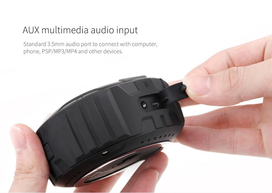 Bluetooth-rugged-speaker-Nillkin-S1-PlayVox-15