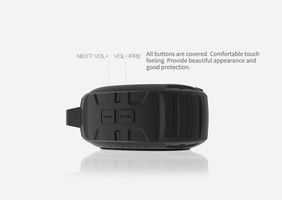 Bluetooth-rugged-speaker-Nillkin-S1-PlayVox-16