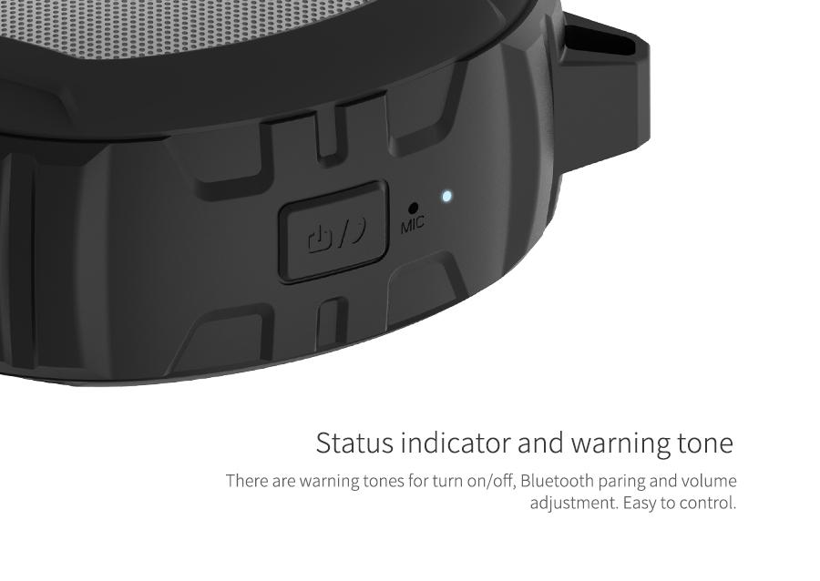 Bluetooth-rugged-speaker-Nillkin-S1-PlayVox-17