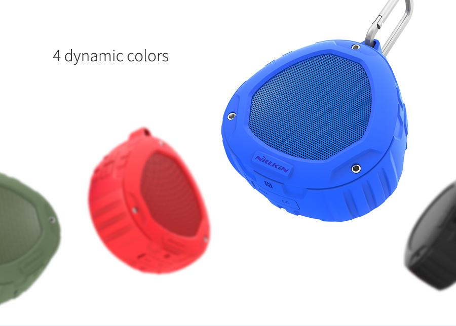 Bluetooth-rugged-speaker-Nillkin-S1-PlayVox-19