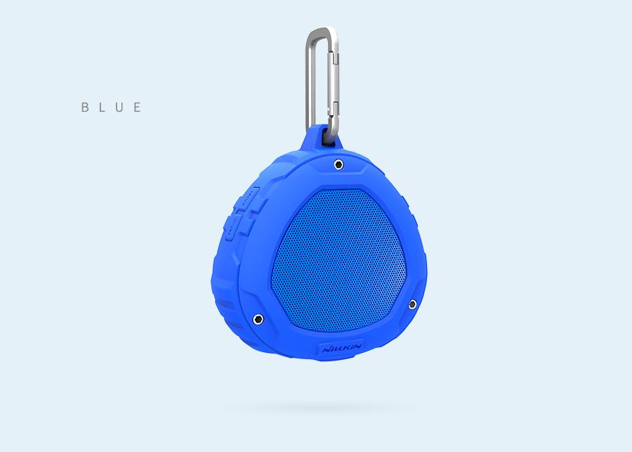 Bluetooth-rugged-speaker-Nillkin-S1-PlayVox-20
