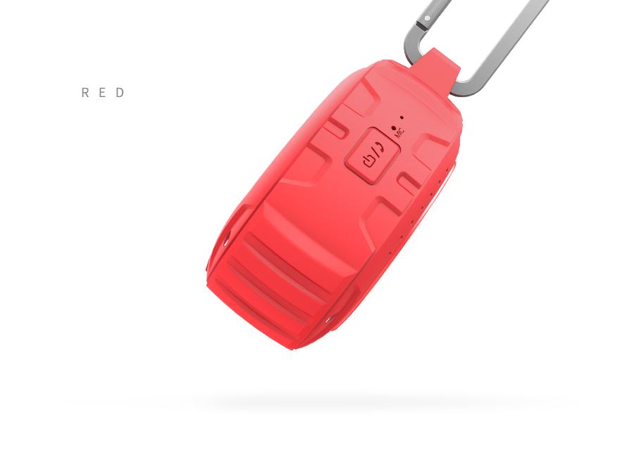 Bluetooth-rugged-speaker-Nillkin-S1-PlayVox-21