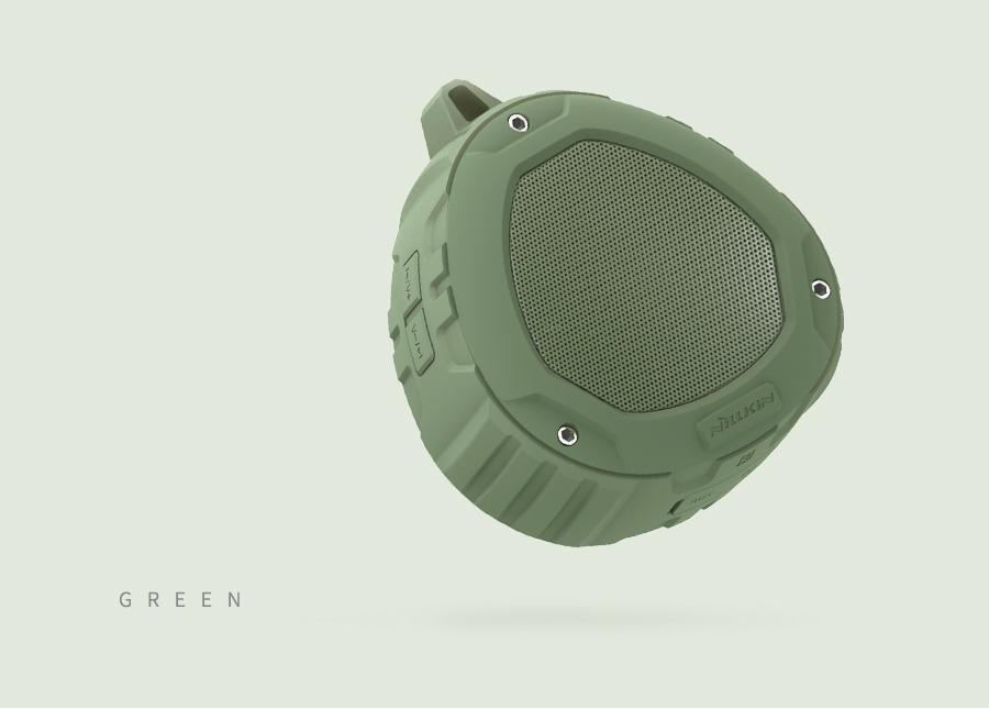 Bluetooth-rugged-speaker-Nillkin-S1-PlayVox-22