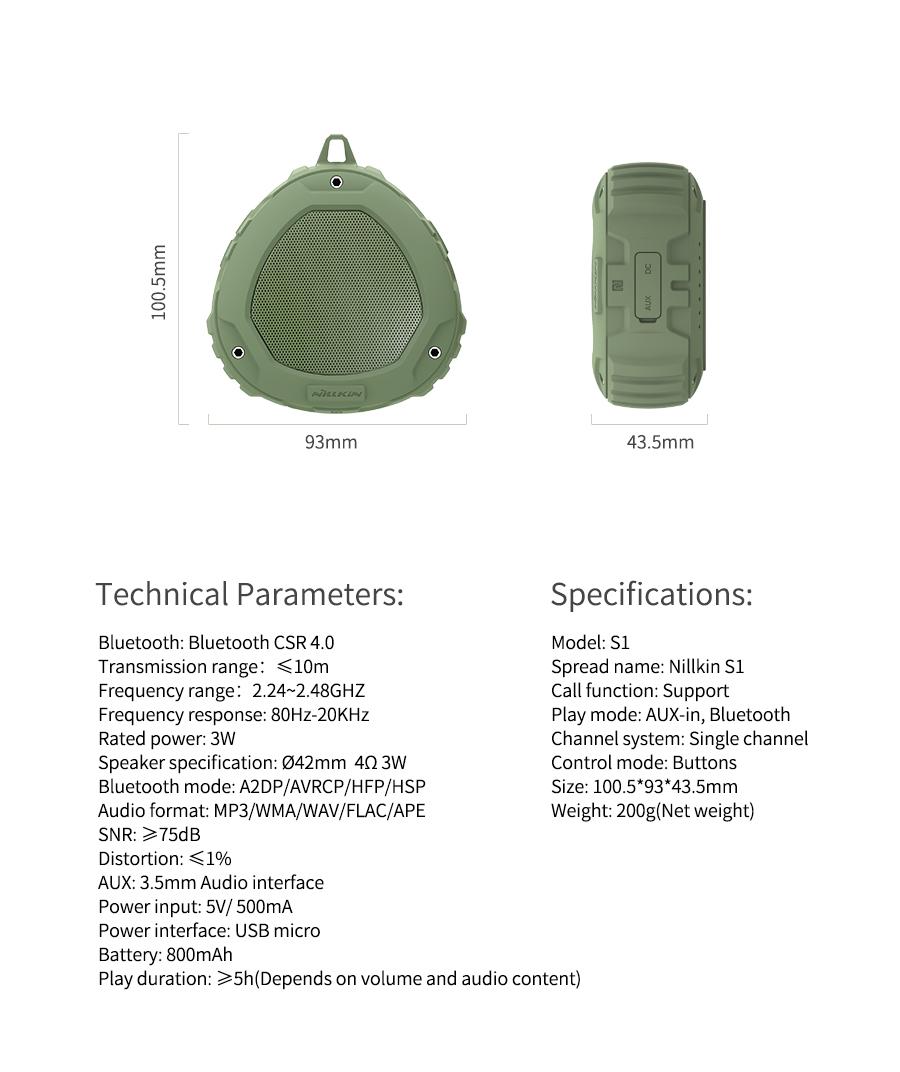Bluetooth-rugged-speaker-Nillkin-S1-PlayVox-25