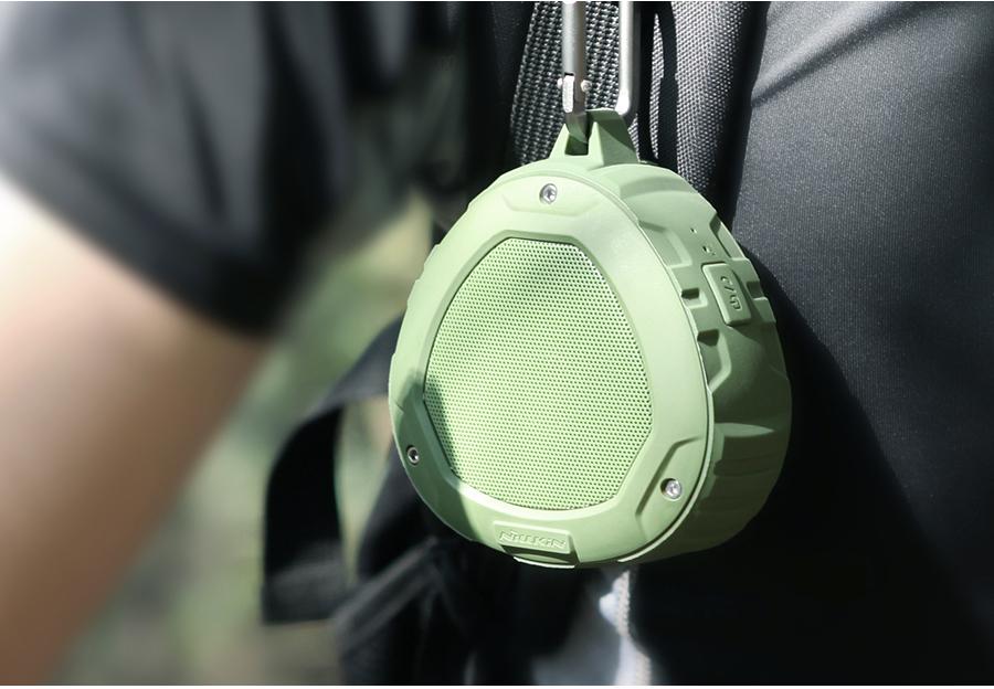 Bluetooth-rugged-speaker-Nillkin-S1-PlayVox-26