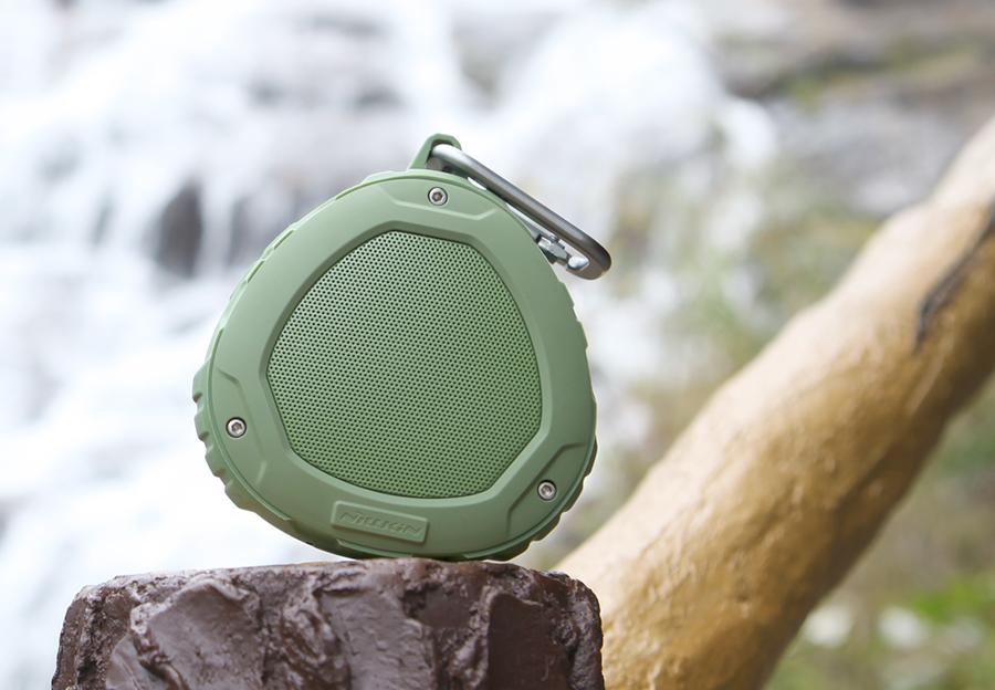 Bluetooth-rugged-speaker-Nillkin-S1-PlayVox-28