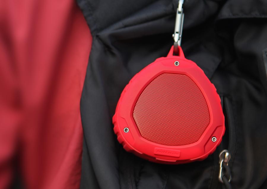 Bluetooth-rugged-speaker-Nillkin-S1-PlayVox-33