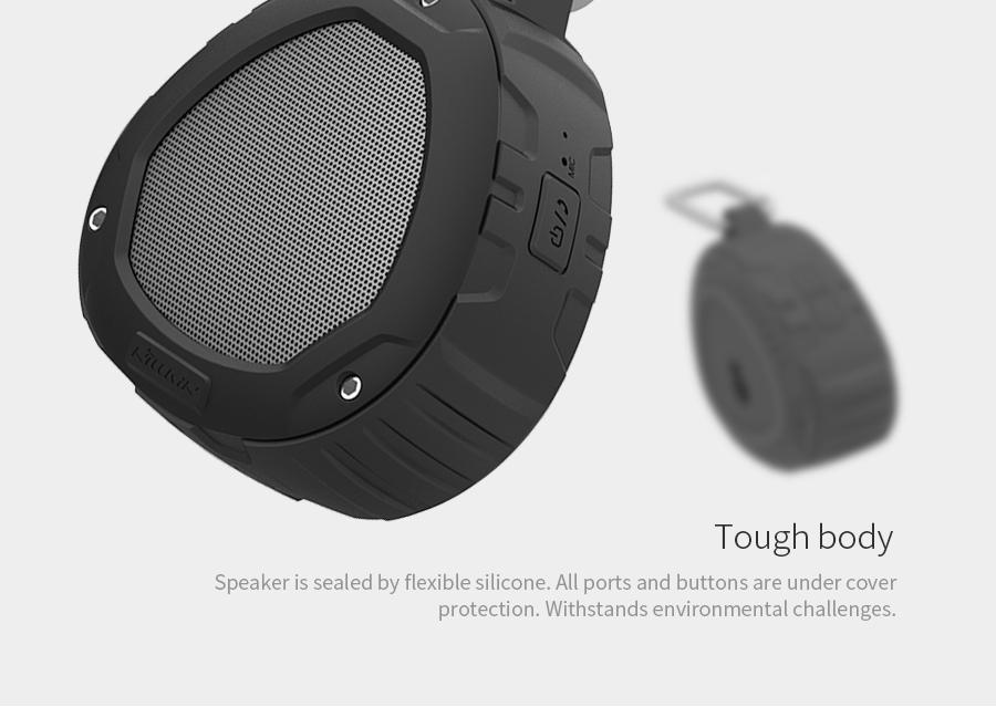 Bluetooth-rugged-speaker-Nillkin-S1-PlayVox-4