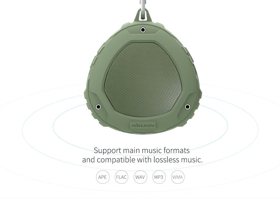 Bluetooth-rugged-speaker-Nillkin-S1-PlayVox-7