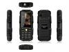 Китайский защищённый телефон VKworld Stone V3 с разных сторон