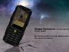 Китайский защищённый телефон VKworld Stone V3 не боится падений