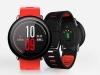 Умные часы от Xiaomi - Huami Amazfit