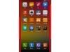 Защитный комбинированый чехол-накладка для Xiaomi Redmi 3