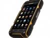 Китайский защищённый смартфон Discovery V8