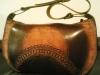handbag-3