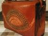 handbag-8