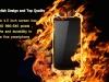 Отменный дизайн и высокое качество смартфона iMAN i5800C