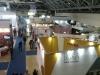 Посещение других компаний на выставке Interlight Moscow 2017