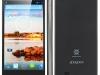 smartphone-zopo-zp980-1