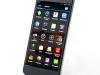 smartphone-zopo-zp980-2
