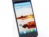 smartphone-zopo-zp980-3