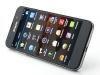 smartphone-zopo-zp980-4