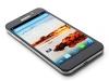 smartphone-zopo-zp980-5