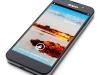smartphone-zopo-zp980-6