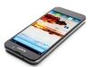 smartphone-zopo-zp980-7