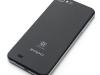 smartphone-zopo-zp980-9