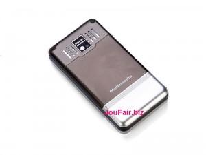 C1600 Dual SIM – китайский аппарат для бизнеса
