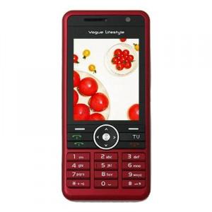 K900a Dual SIM – молодёжный китайский квадрофон