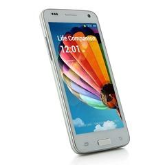 Китайский смартфон s5 W800 mini