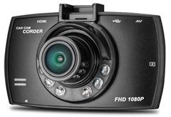 Видеорегистратор Blackview_G30_car_DVR-10