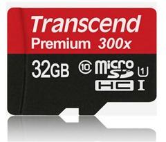 Transcend_microSDHC_Premium_32GB