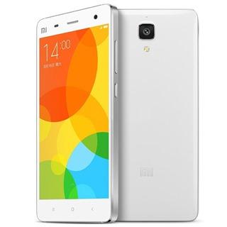 Xiaomi_mi4_3GB_16GB