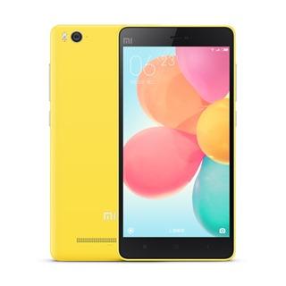 Смартфон Xiaomi Mi 4C (2GB / 16GB)