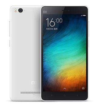 Смартфон Xiaomi Mi 4C (3GB / 32GB)