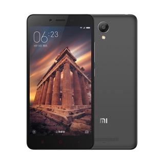 Смартфон Xiaomi Redmi Note 2 (2GB / 16GB)