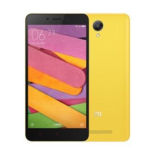 Смартфон Xiaomi Redmi Note 2 Prime (2GB / 32GB)