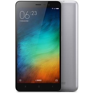 Смартфон Xiaomi Redmi Note 3 (2GB / 16GB)