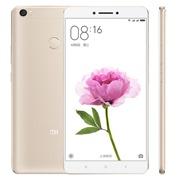 smartphone-xiaomi-mi-max-gold