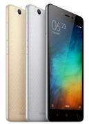 Обзор китайского смартфона Redmi 3 (часть первая)