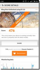 Screenshot_2016-06-30-00-36-30_com.futuremark.dmandroid.application