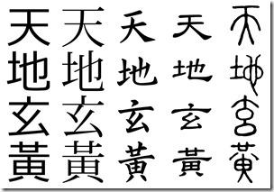 2000px-Chenzihmyon_typefaces
